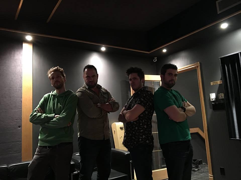 Musicians Team