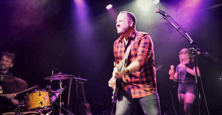 Steph Morin Live in Montreal JUN19 8