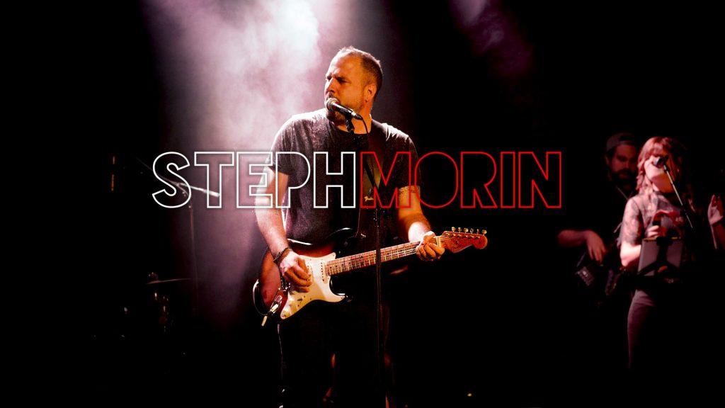 steph morin singer share image live 2020